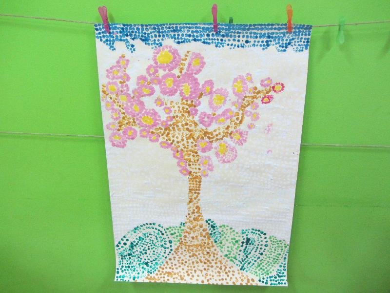 v-cvetovih-dreves-008