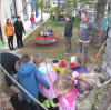 trnovo-pomlad-303