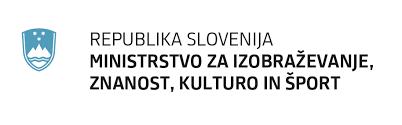 slo-logo