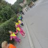 sprehod-s-policistom-10