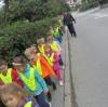 sprehod-s-policistom-11
