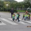 sprehod-s-policistom-9