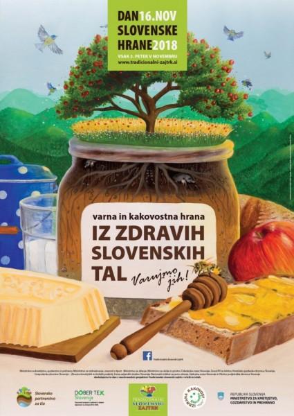 10000129-plakat_iz_zdravih_tal_-_splet-9a82c4e3b70ec4f1