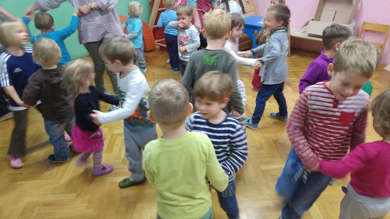 ples-s-glasbeniki-5