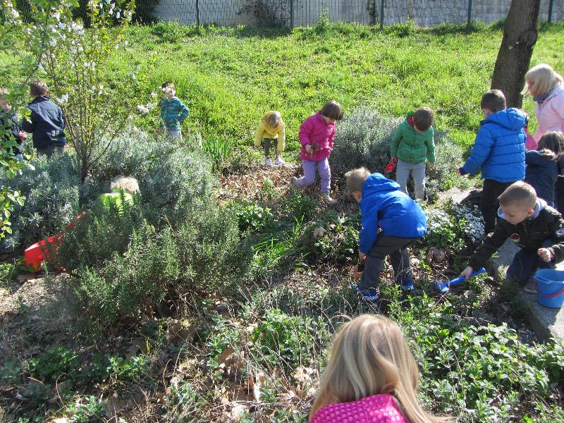 vrtnarija-022